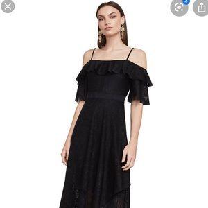 Brand New BCBGMaxAzria Cocktail/Party Dress